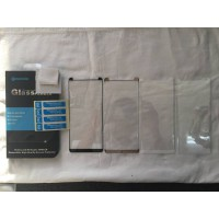 Glass Protector - Samsung Note 8 3D, Cover Edges