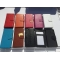 Phone Case for iPhone 5/5S /SE Leather w Card Slot