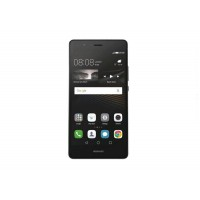 Huawei P9 Lite Smartphone 16GB Black, New with 2 Years Warranty