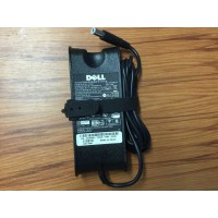 Dell 19.5V 4.62A 90W Power Adapter Fits Most Model