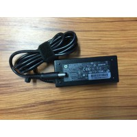HP Compaq 18.5V 3.5A 7.4mm/5.0mm (with Pin) 65W