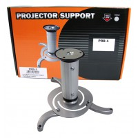 BRATECK Projector Bracket Ceiling Mount. PRB-1