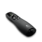 Logitech R400 Cordless Presenter