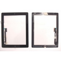 iPad 4 Touch Screen Replacement and Installation