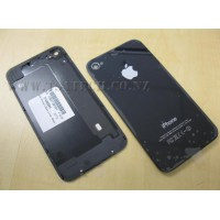 iPhone 4S Back Cover Replacement, Free Install