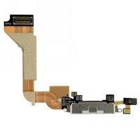 iPhone 4S Charging Docket Replacement Service