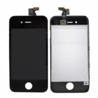 iPhone 4S Screen Replacement including Install