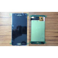 Samsung Galaxy A5 2017 (A520F) Screen Replacement Service