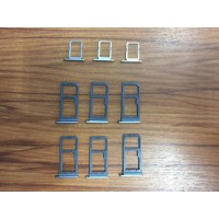Samsung Galaxy S6 / S7 / S7 Edge Sim Card Tray