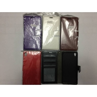 Phone Case for Sony Xperia XA Phone with Card Slot
