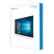 Windows 10 Home 64Bit OEM