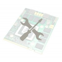 Laptop Graphics Card Chipset Repair Service