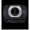 Logitech C615 FHD 1080p Webcam